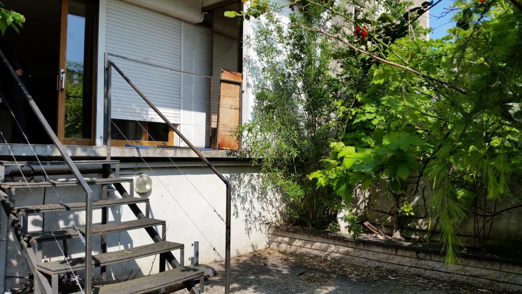 Location particulier, maison, de 120m² à Choisy-le-Roi