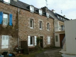 Location appartement par particulier, studio, de 16m² à Saint-Michel-en-Grève