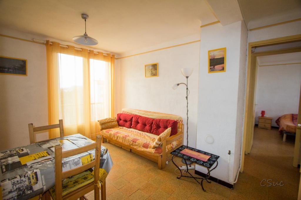 Location appartement entre particulier Arles, appartement de 55m²