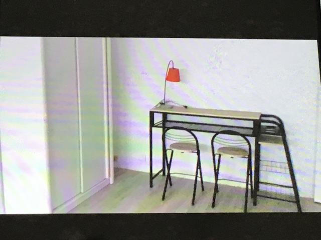 Location appartement T1 Le Mans - Photo 2