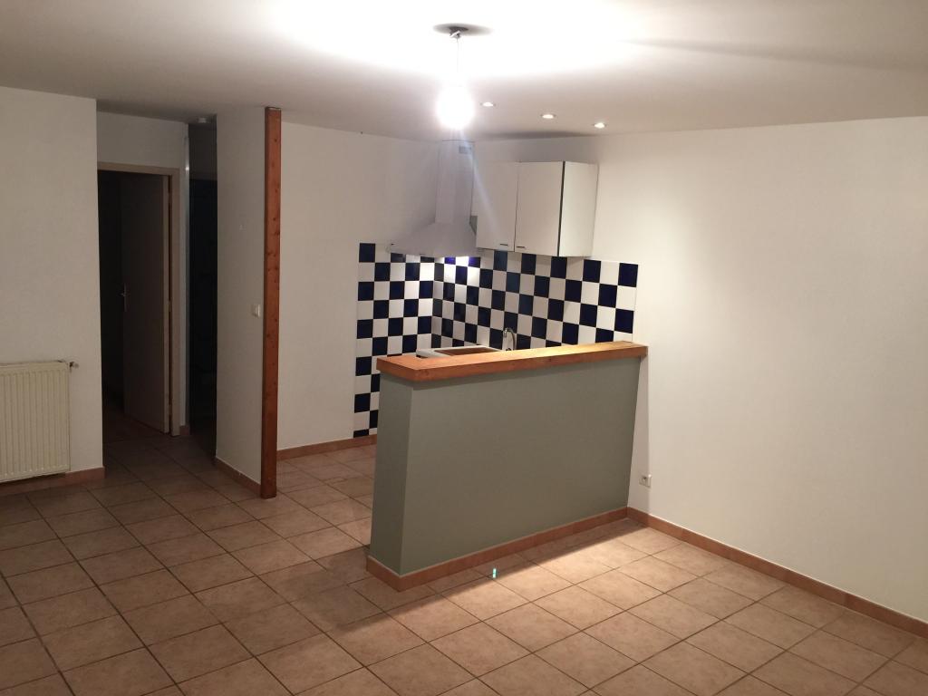 Location appartement entre particulier Montauban, appartement de 48m²