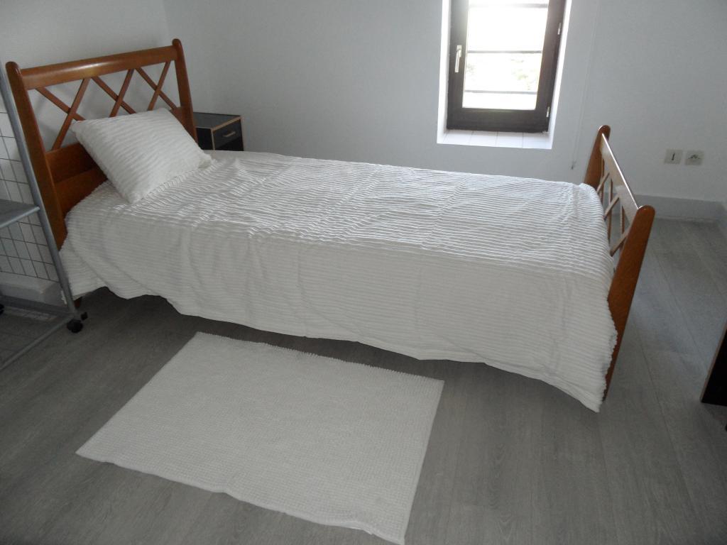 De particulier à particulier, appartement, de 20m² à Saint-Étienne