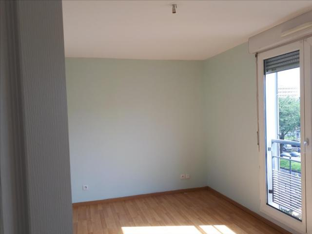 Location appartement T3 Grenoble - Photo 3