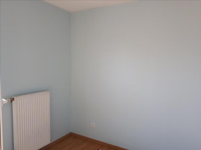 Location appartement T3 Grenoble - Photo 6