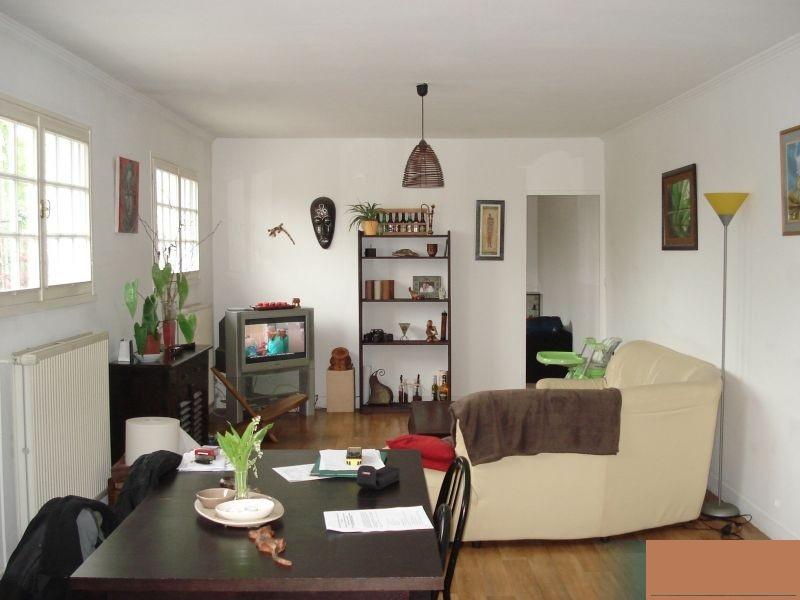 Location de particulier à particulier, appartement, de 130m² à Clairoix