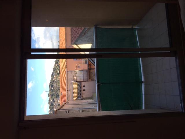 Location particulier Sète, appartement, de 20m²