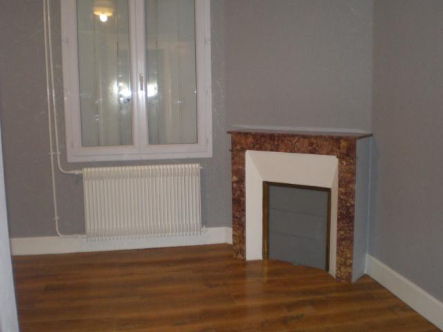 Location appartement T4 Nevers - Photo 3