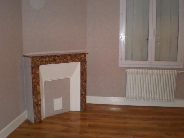 Location appartement T4 Nevers - Photo 4
