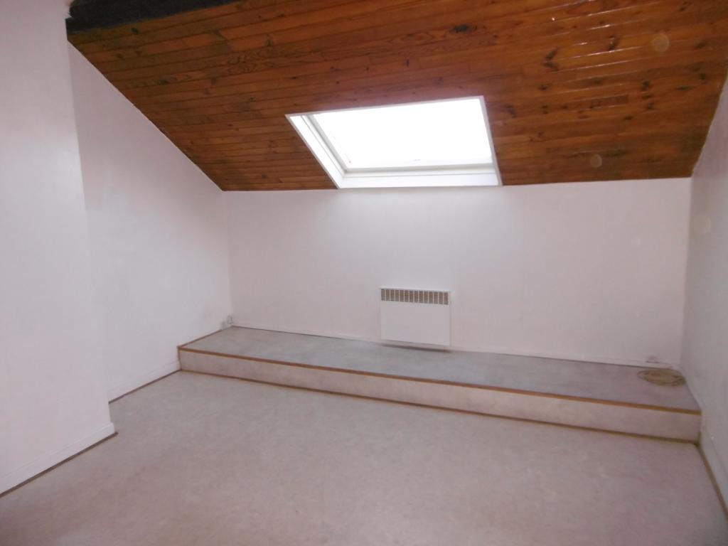 Particulier location Valenciennes, appartement, de 40m²