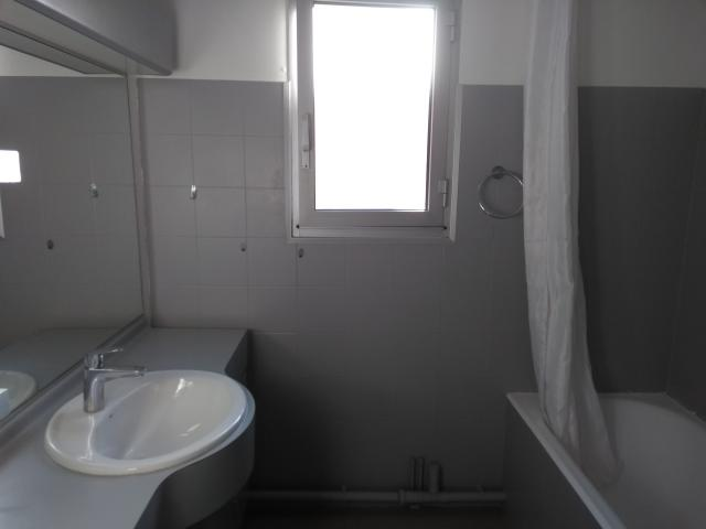 Location appartement T3 Nice - Photo 5