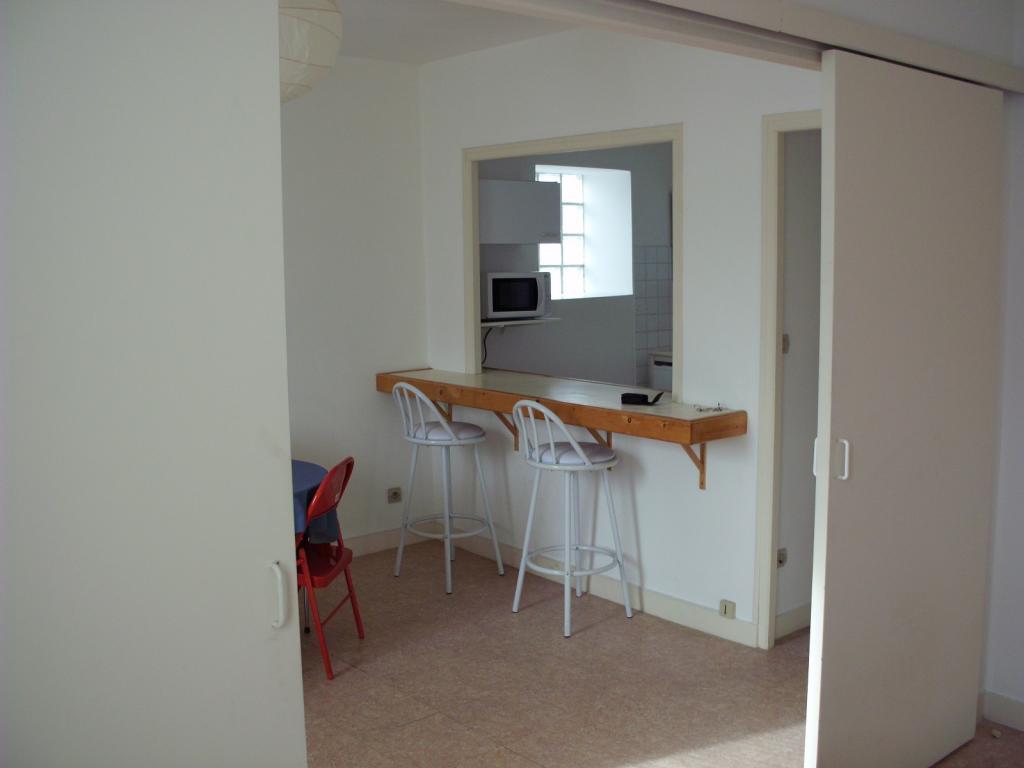 Particulier location, appartement, de 55m² à Périgueux