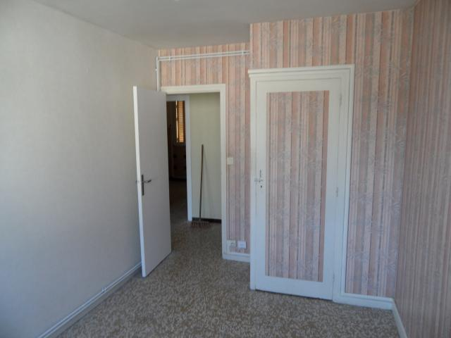 Location appartement T4 Echirolles - Photo 1