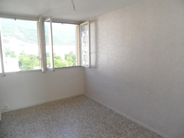 Location appartement T4 Echirolles - Photo 4
