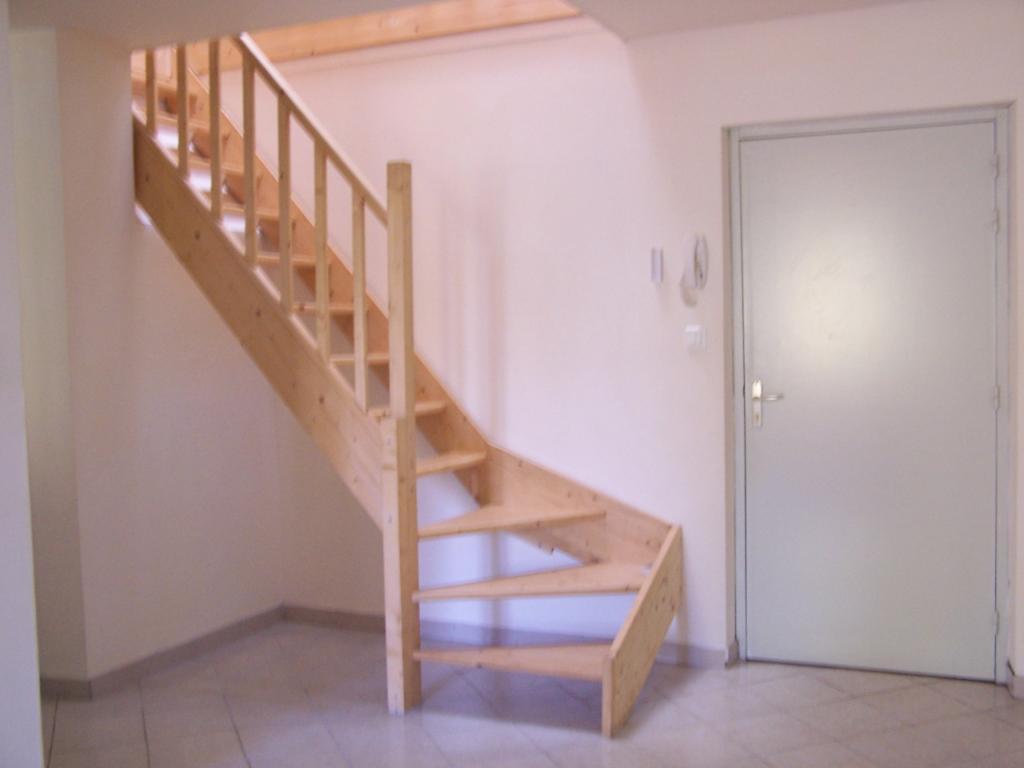 Location particulier, appartement, de 130m² à Rozerotte