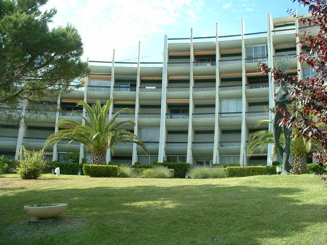 Location appartement par particulier, studio, de 25m² à La Grande-Motte