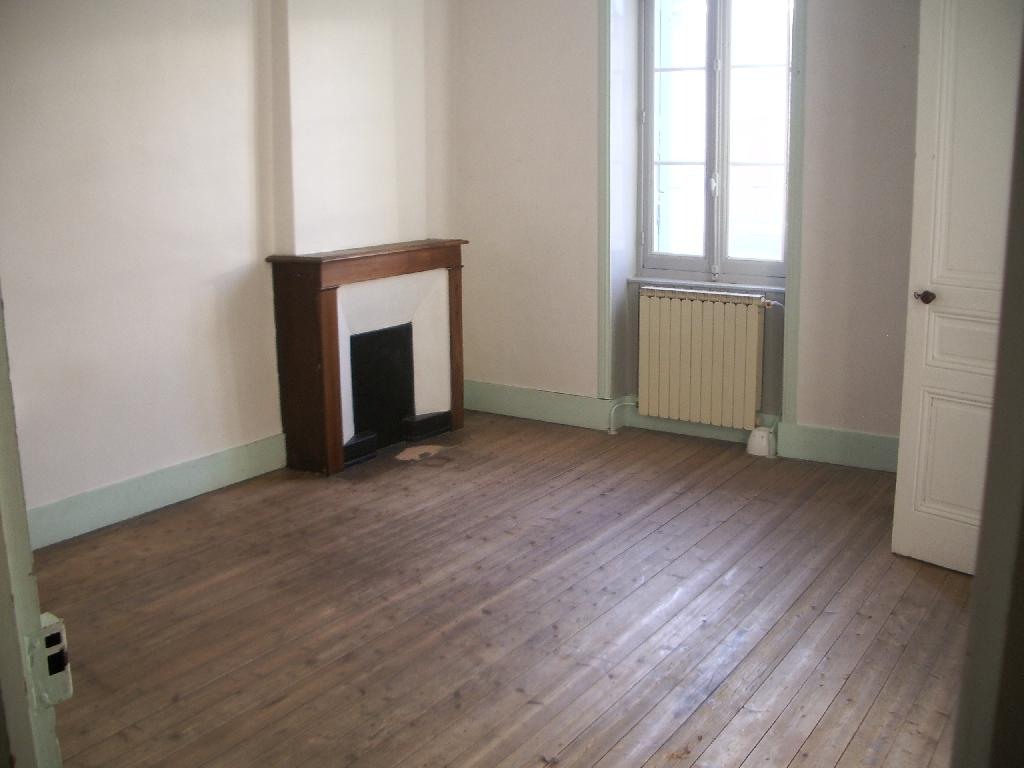Location maison F4 Anneyron - Photo 3