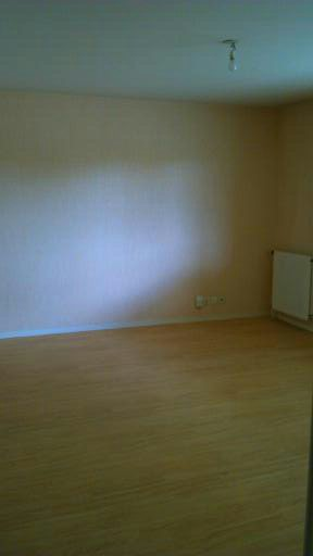 Location appartement T2 Rennes - Photo 5