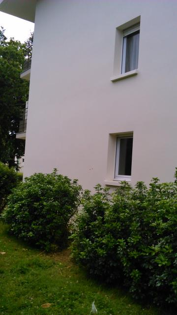 Location appartement T2 Rennes - Photo 6