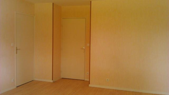Location appartement T2 Rennes - Photo 10