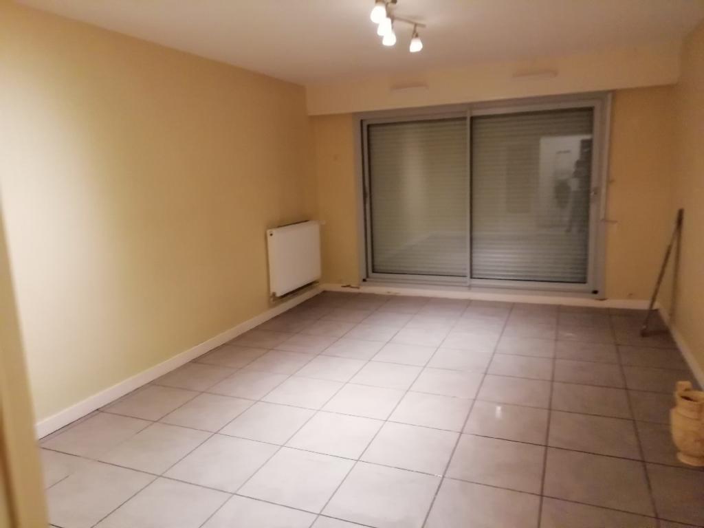 De particulier à particulier Vénissieux, appartement appartement de 83m²