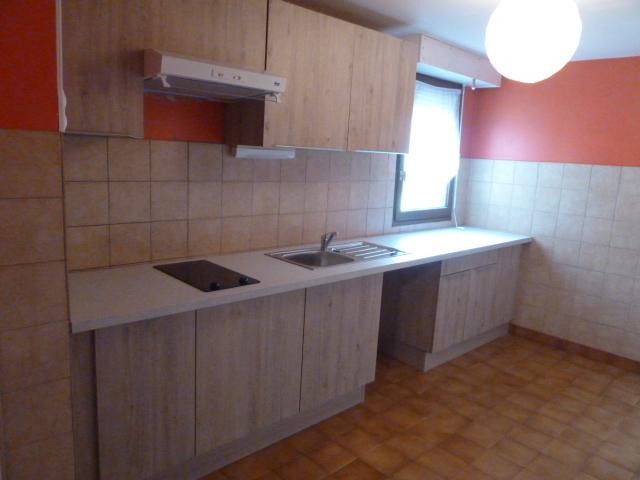 Location particulier à particulier, appartement, de 52m² à Poitiers