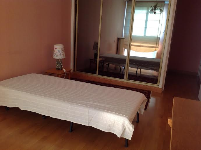 Location chambre Toulouse - Photo 1