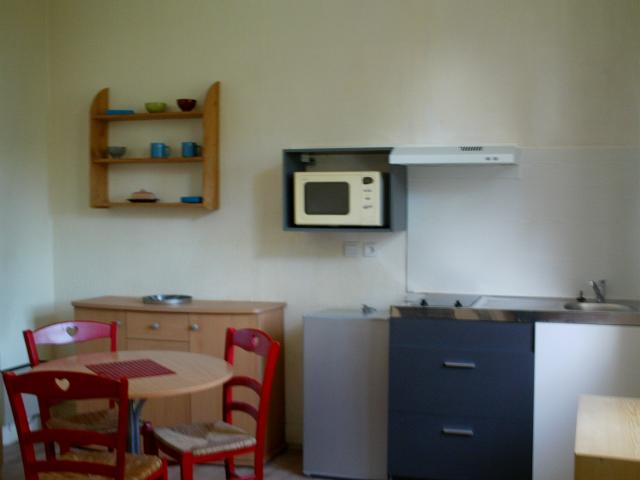 Location appartement T2 Pau - Photo 3