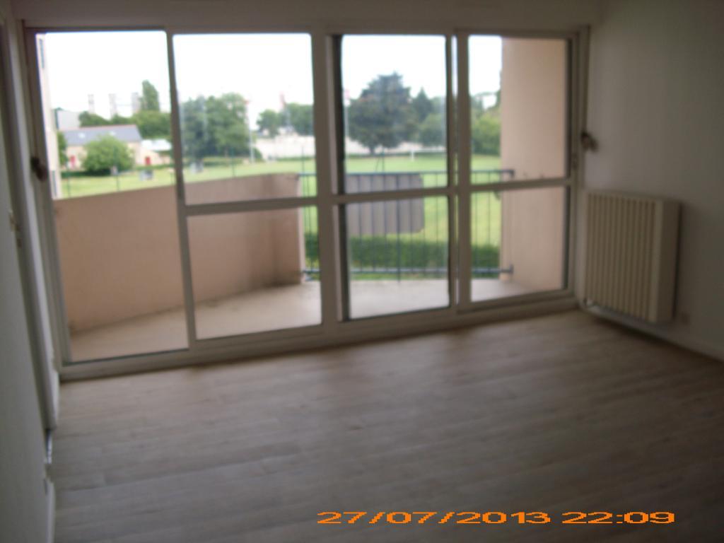 Location de particulier à particulier à Vannes, appartement appartement de 79m²