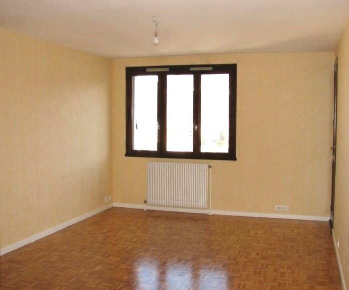 Location appartement T3 Echirolles - Photo 1