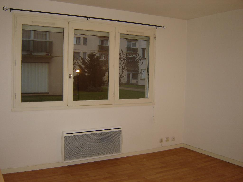 Location appartement T3 Chartres - Photo 1