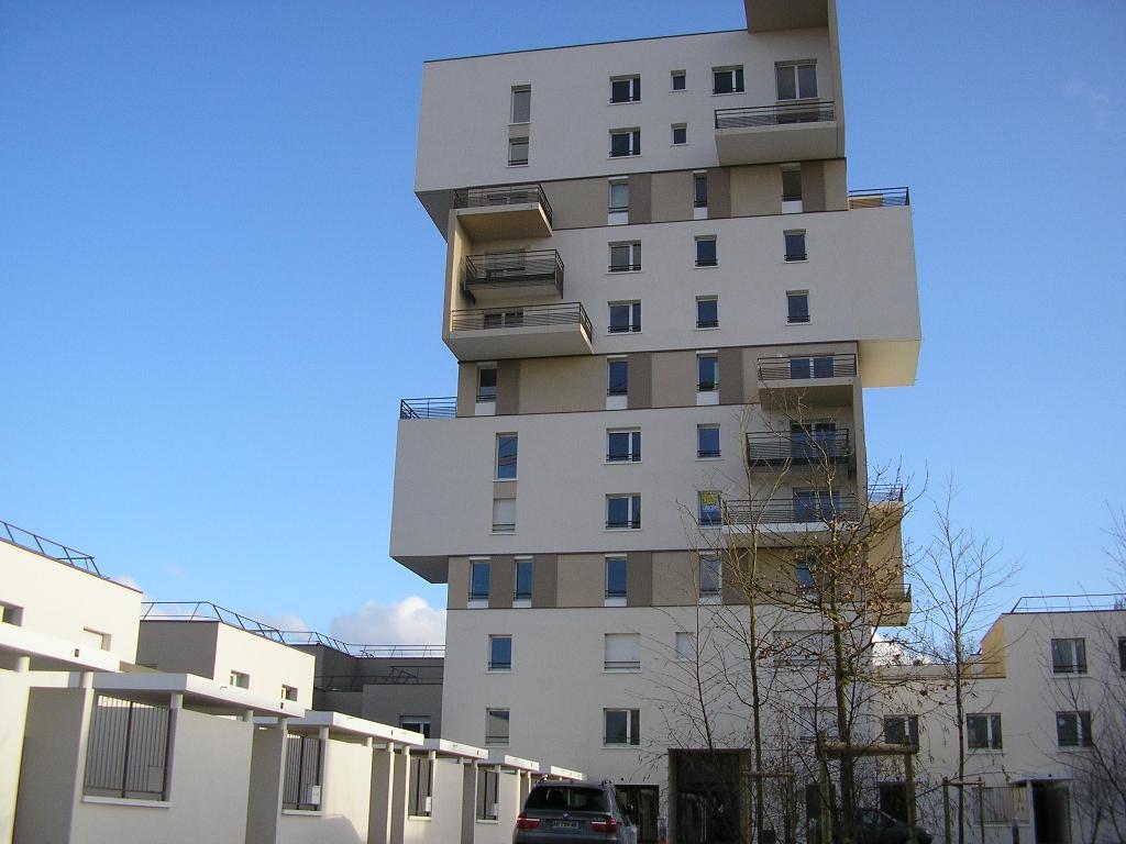 Location particulier à particulier, appartement, de 35m² à Rennes
