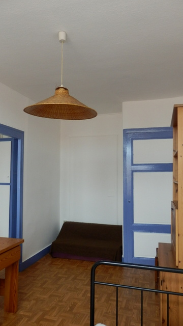 Location appartement T1 St Etienne - Photo 2