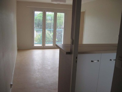 Location appartement T4 Angouleme - Photo 3