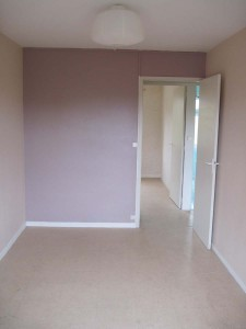 Location appartement T4 Angouleme - Photo 4