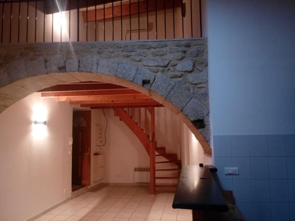 Location particulier à particulier, appartement à Roquemaure, 55m²