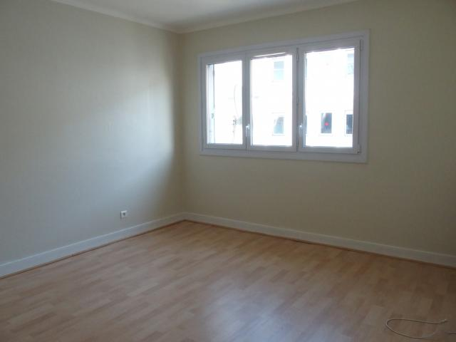 Location appartement T3 Perigueux - Photo 1