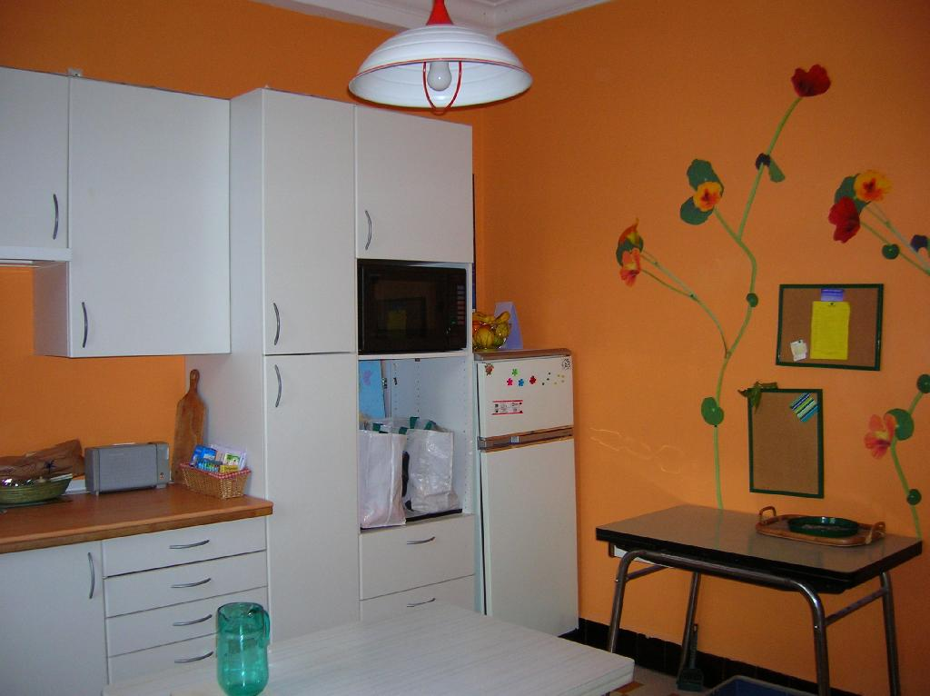 Location appartement T4 Grenoble - Photo 3