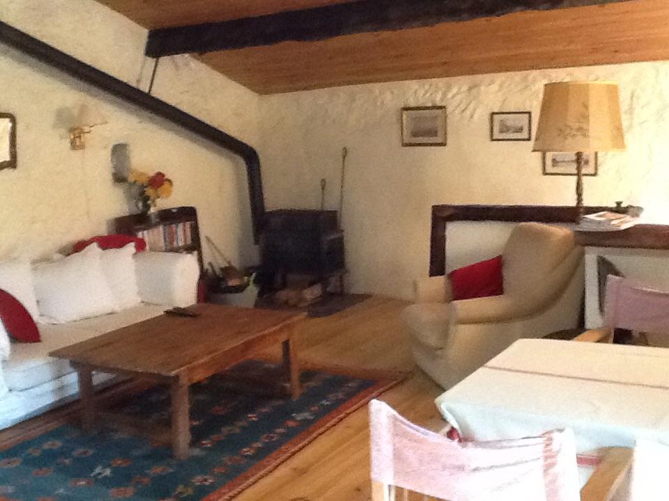 Location immobilière par particulier, La Coucourde, type appartement, 75m²