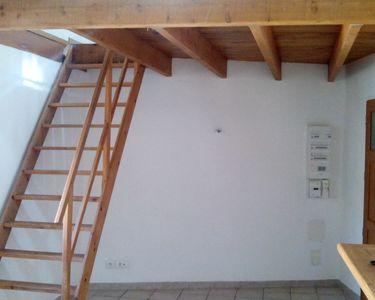 De particulier à particulier , appartement, de 55m² à Roquemaure