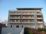 Location appartement T3 Valence - Photo 1