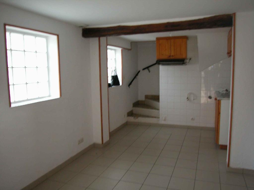 Location particulier Azy-sur-Marne, maison, de 55m²