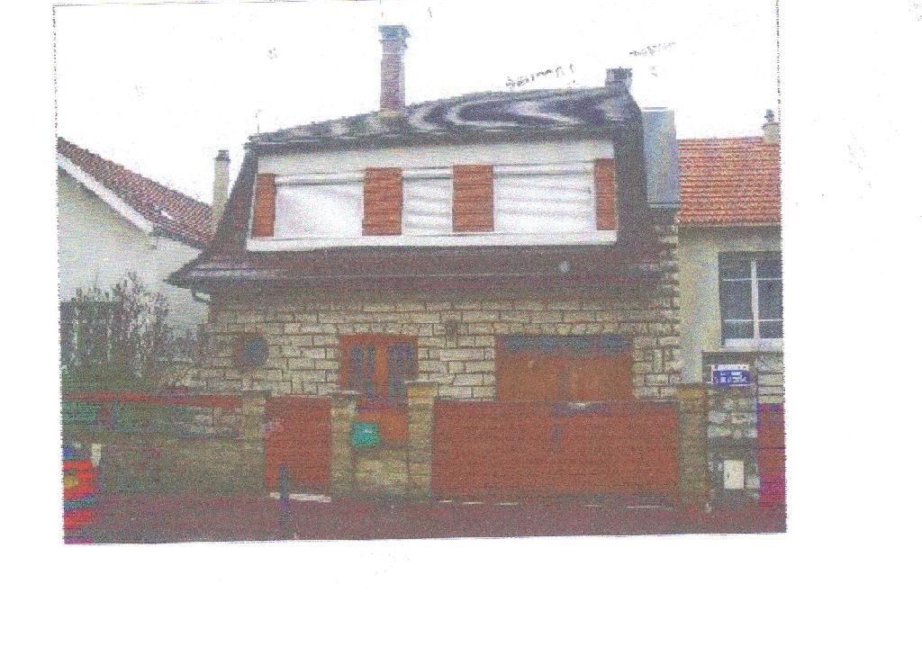 Location appartement entre particulier Cachan, de 20m² pour ce studio