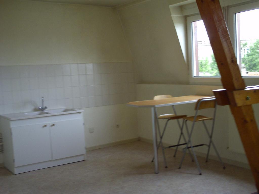 Entre particulier , appartement, de 70m² à Montigny-lès-Metz