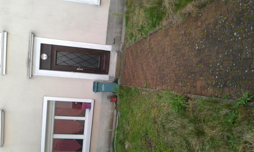 Location appartement T3 St Mars la Briere - Photo 1