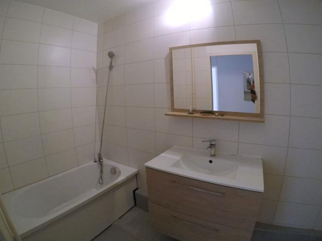 Location appartement T2 Echirolles - Photo 4
