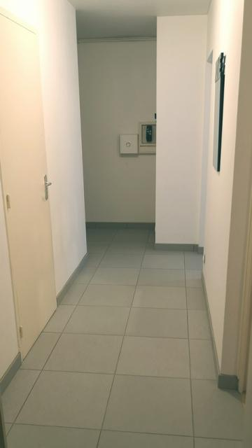 Location appartement T2 Echirolles - Photo 5
