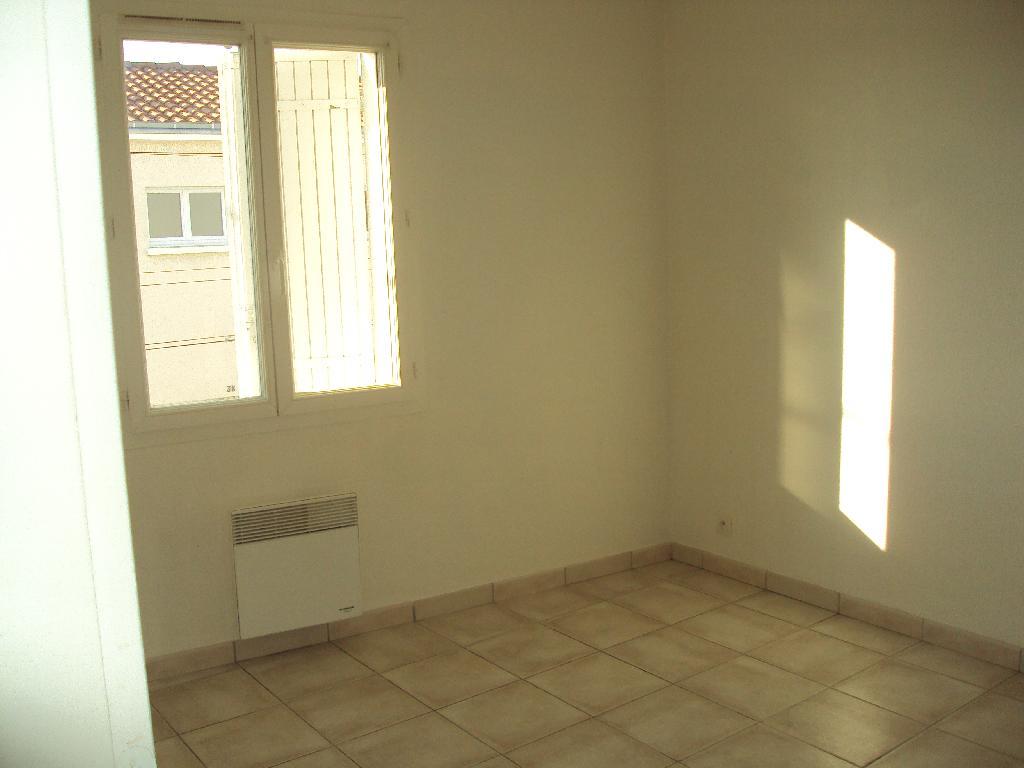 Location appartement entre particulier La Rochelle, appartement de 35m²