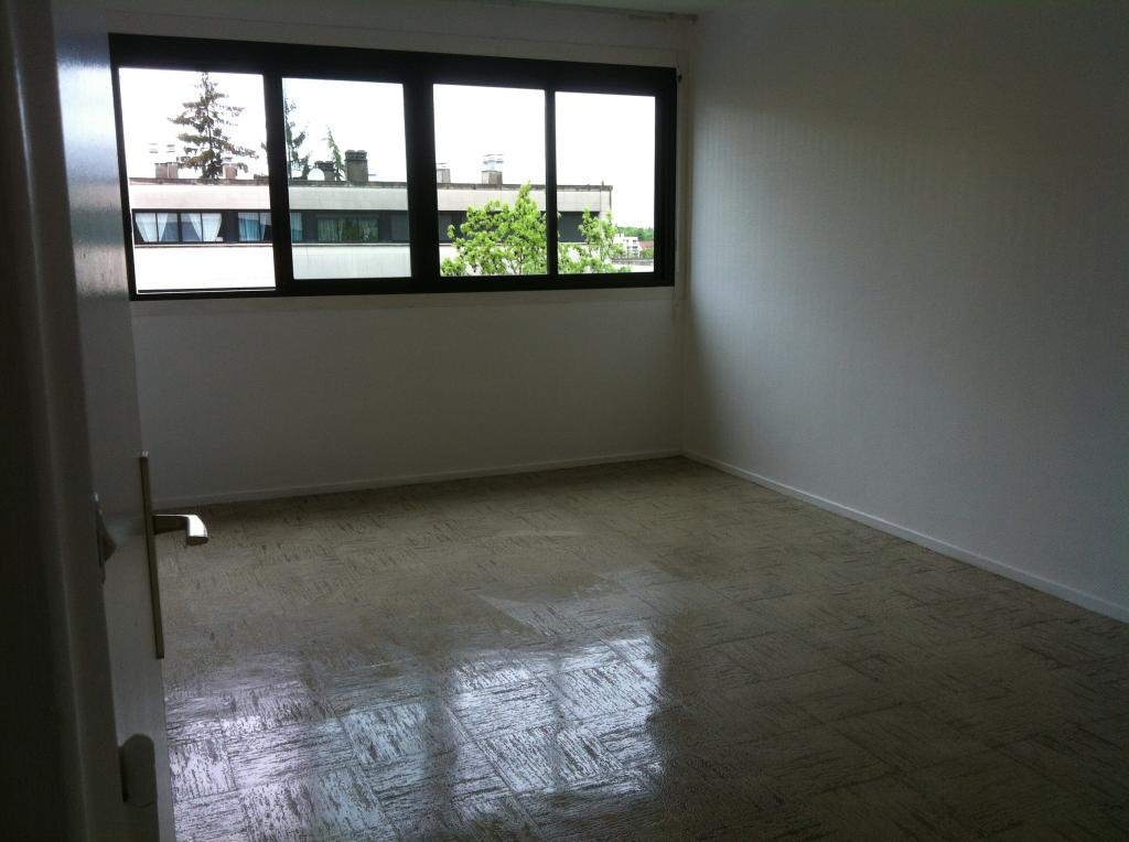 Location appartement T2 Franconville - Photo 2