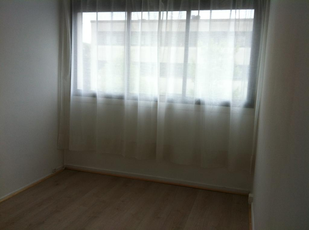 Location appartement T2 Franconville - Photo 4