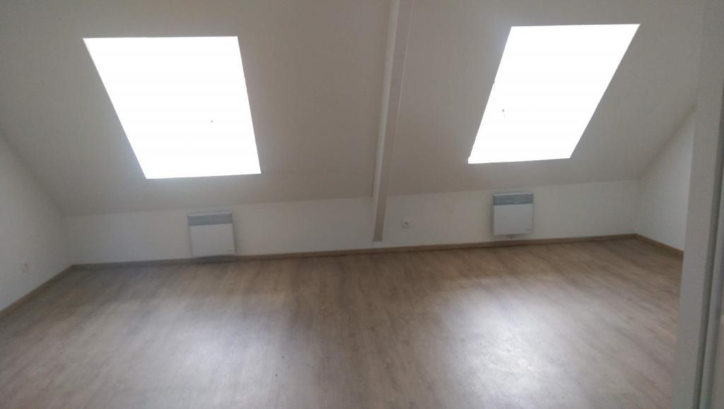 De particulier à particulier , appartement, de 65m² à Valenciennes